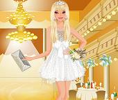 Платья для принцесс выпускного бала