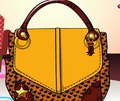 Роскошные сумки 3