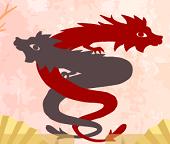 Тест: Проверь любовь на совместимость по— китайски