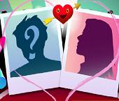 Тест. Узнайте, кто из знаменитостей смог бы составить Вам идеальную пару