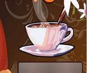 Тест. Выпей чашечку виртуального кофе и узнай кое-что о себе