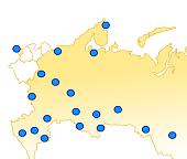 Тест: Узнай, знаешь ли ты географию