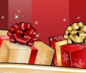 Тест: Про Деда Мороза