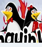 Войны пингвинов