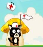 Китти доктор—  спасатель 2