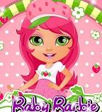 Наряды для дочурки Барби