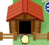 Верните птенцов домой