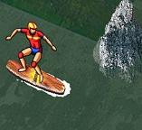 Городской серфинг