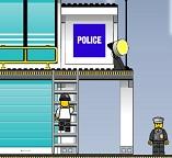 Городской патруль