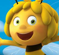 Спасение пчёлок