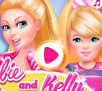Уникальный дизайн сумок для Барби и Келли