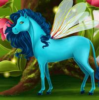 Лошадиный клуб принцессы 2