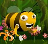 Пчелиная школа