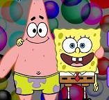 Губка Боб и Патрик: золотая Лихорадка 2