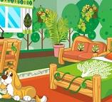 """,,Живой """"дизайн спальни"""