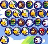 Пузыри Марио