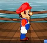 Подними Марио
