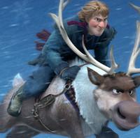 Логические игры в морозном королевстве