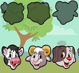 Животные: Малыши играют и развиваются