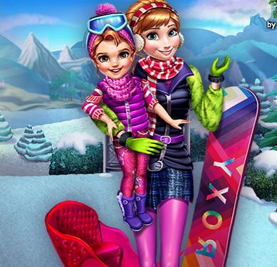 Лесбийские игры русских девочек фото 562-534