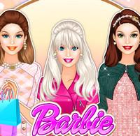 Барби: 10 любимых брендов одежды
