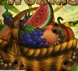Спасаем урожай от голодных червячков
