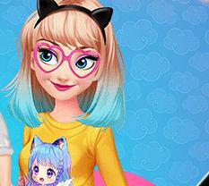 Барби одевалки женится играть онлайн о