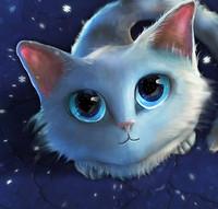 Тест: Угадай кошку по цитате