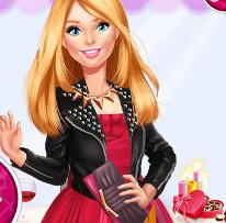 Барби: Расстроенное свидание
