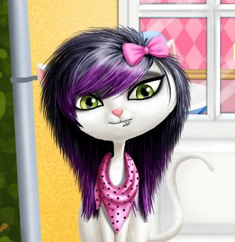 Элитный салон— парикмахерская для животных