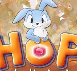 Кролик, беги и не останавливайся