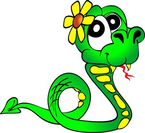 Скачать бесплатно игру змейка бесплатно